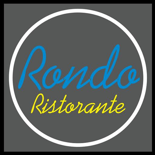 RONDO RISTORANTE